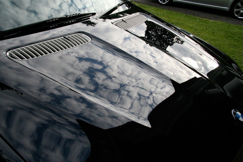 AAA AUTO SPA CAR DETAILING TORONTO
