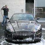 car detailing toronto aaa auto spa