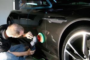 aaa auto spa car detailing toronto gta mississauga richmond hill brampton