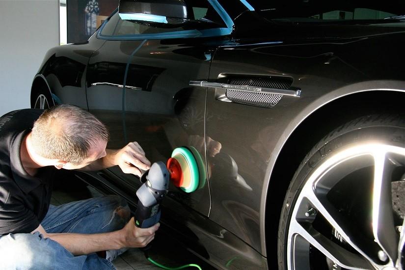 car detailing toronto gta markham