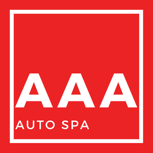 AAA CAR DETAILING | Mobile Car Detailing | Ceramic Coating