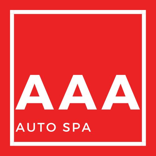 AAA CAR DETAILING | Mobile Car Detailing | Ceramic Coating